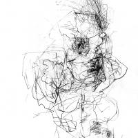 Kopf_abstrakt_1