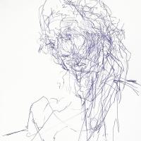 Kopf_abstrakt_3